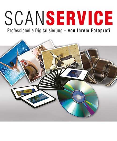 8.Scannservice