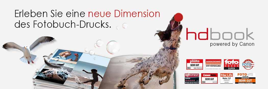 Fotobuch-Neue-dimension-1