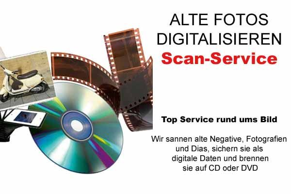 Scan-Service
